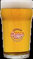 beer1112